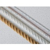 3mm Pre-stretched Polyester