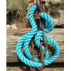 40mm Polypropylene Rope