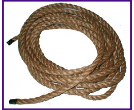 Tug of War Rope