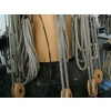 6mm Synthetic Hemp Rope