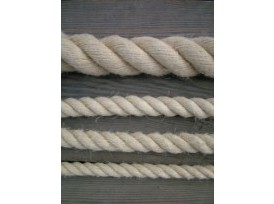 Buy Synthetic Hemp Rope
