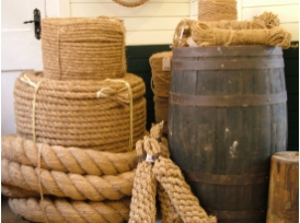 Buy Coir Rope