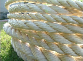 Buy Delphin Rope