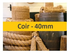Master Ropemakers Limited Buy Coir Rope