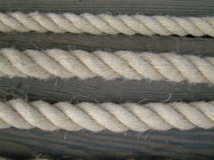 Stair Bannister Rope 24mm